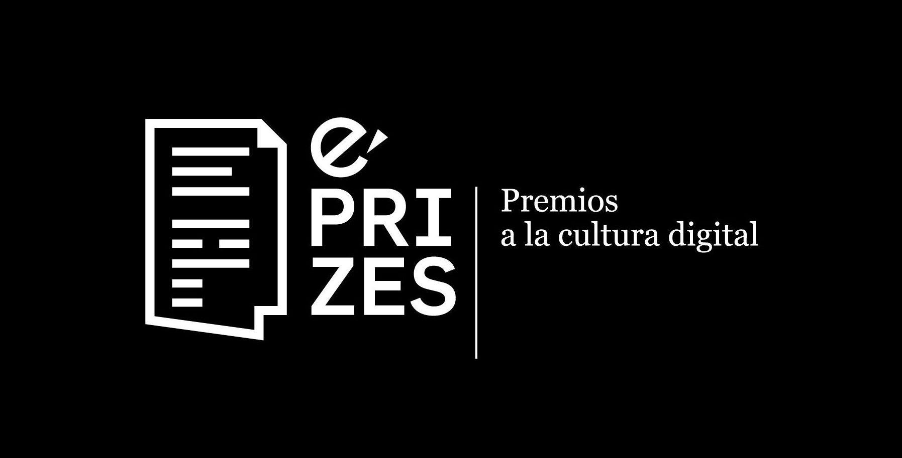 Logo ePRIZES